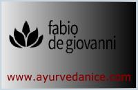 www.ayurvedanice.com